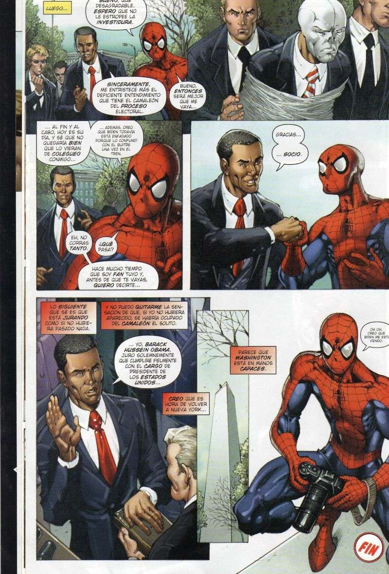 spider-man Img00610