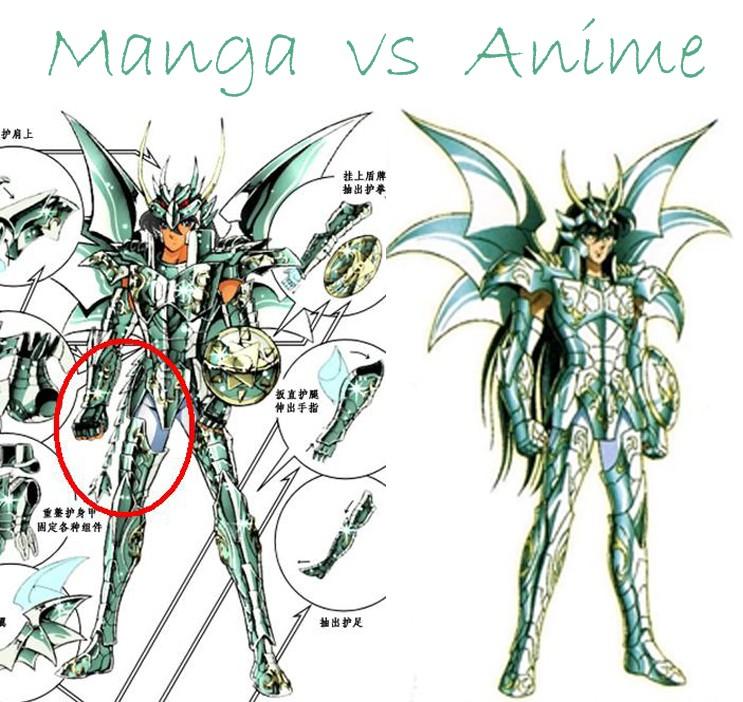 [Marzo 2010] God Cloth Shiryu Dragon - Pagina 3 Shyriu10