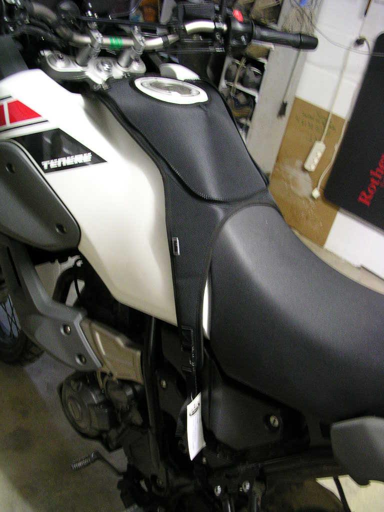 la 660 blanche 08 de maxfly Dscn6112