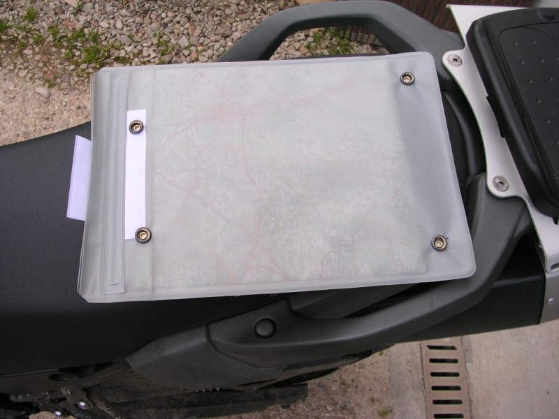 la 660 blanche 08 de maxfly Dscn6211