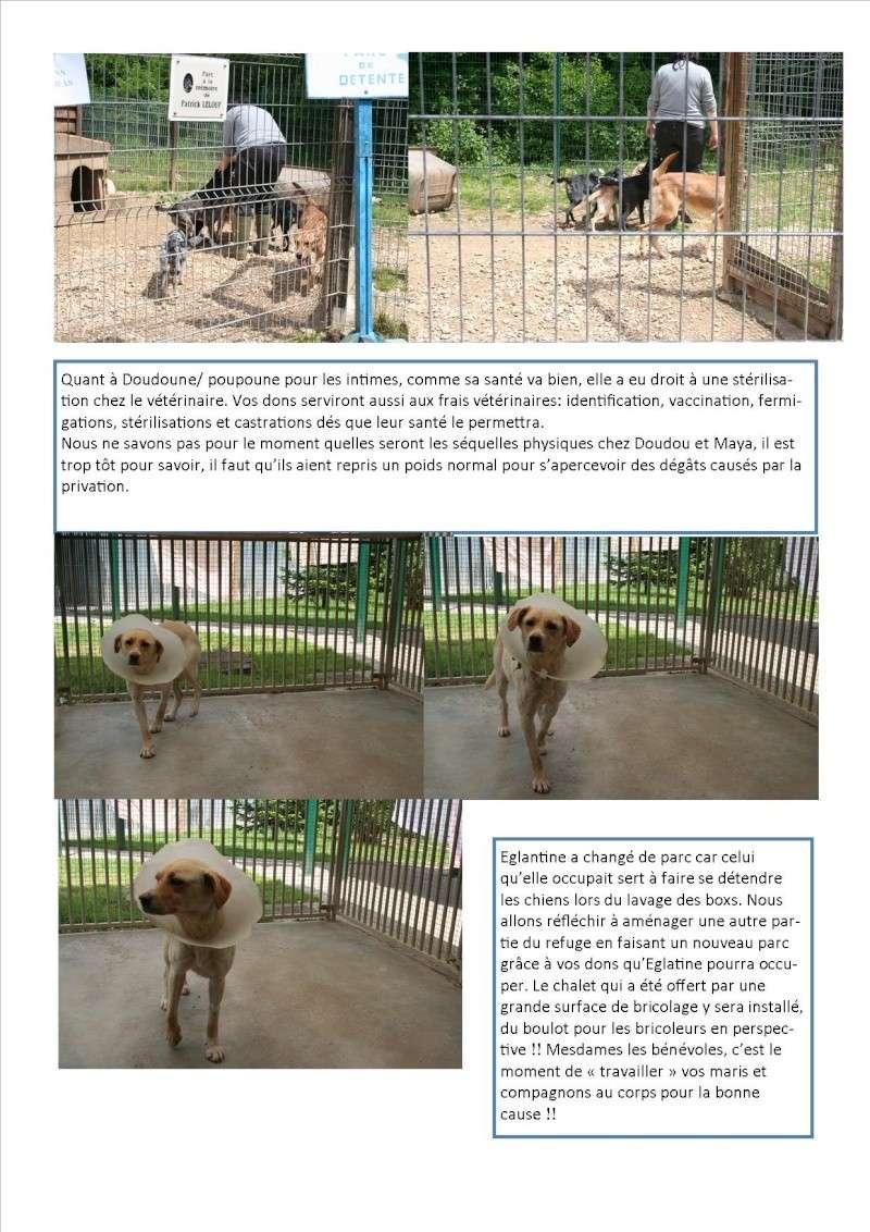 Nouvelles des animaux d'Ecuras du 290513 Nouvel34