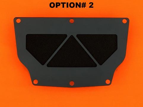 WINGS KTM 790 DUKE (COOBER ) 3_opt410