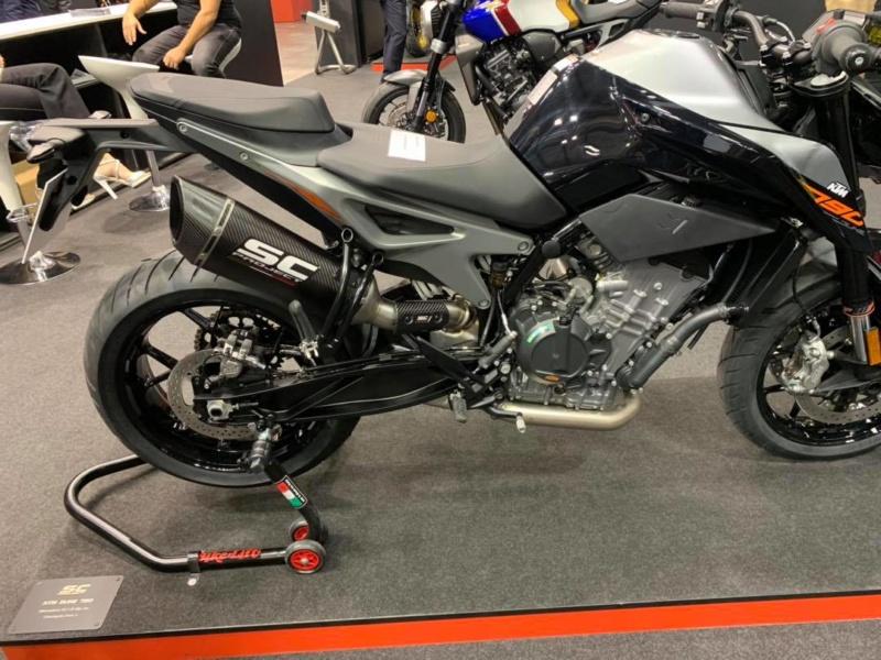 Sc project Ktm 790 Duke 45447410