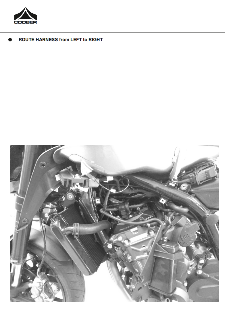 COOBER GmbH KTM 790 DUKE Captu105