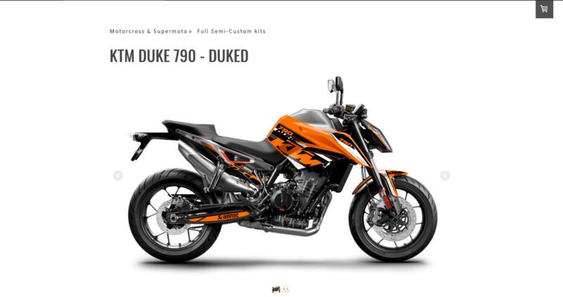 MKS-Graphics 790 Duke. Captu195