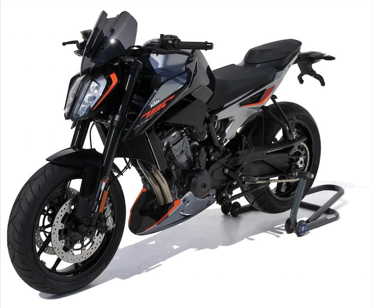 Les KTM 790 Duke du net! Captu233