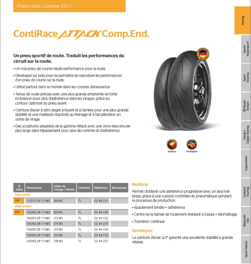 KTM 790: Prise en main! Captu295