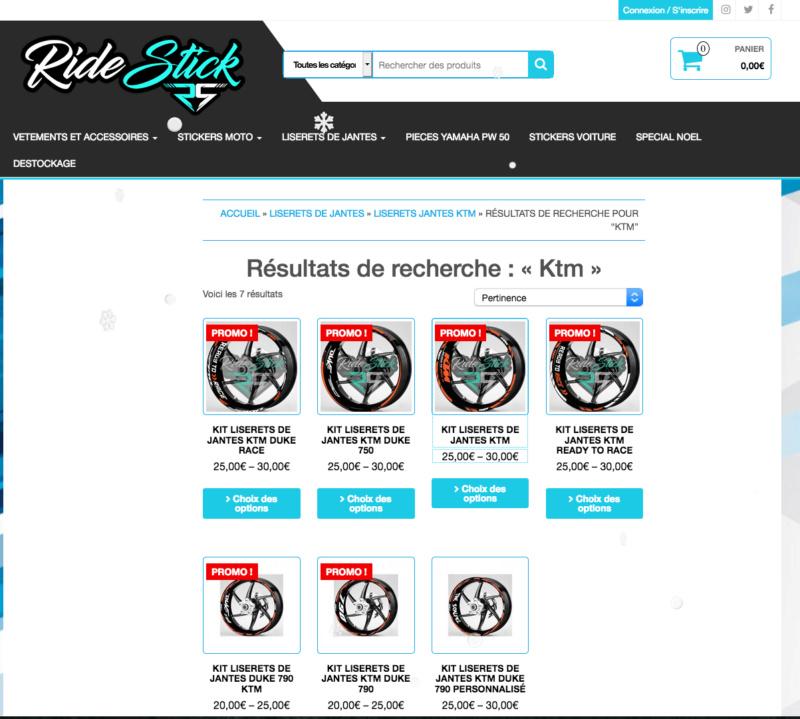 Ride Stick Captu374