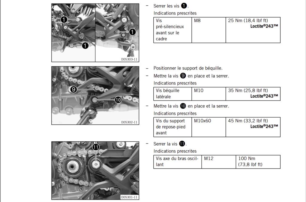 KTM 790: Prise en main! Captu486