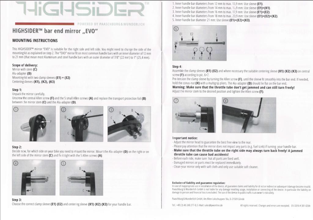 KTM 790: Prise en main! - Page 3 Captu644