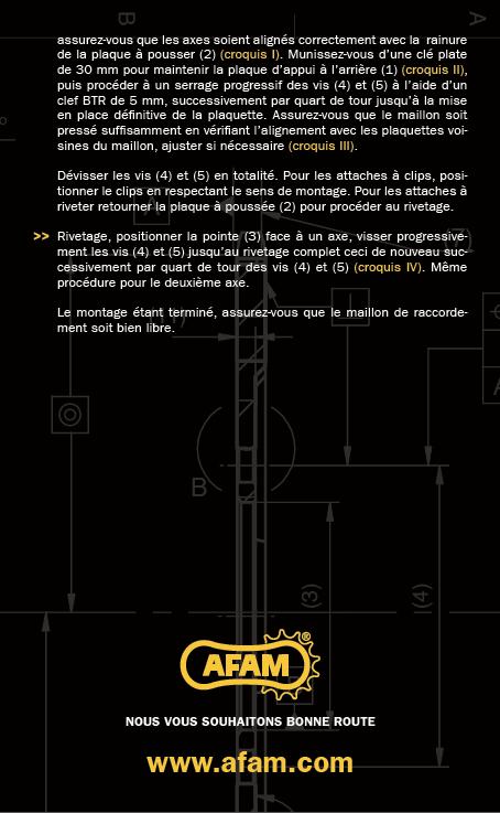 KTM 790: Prise en main! - Page 3 Captu659