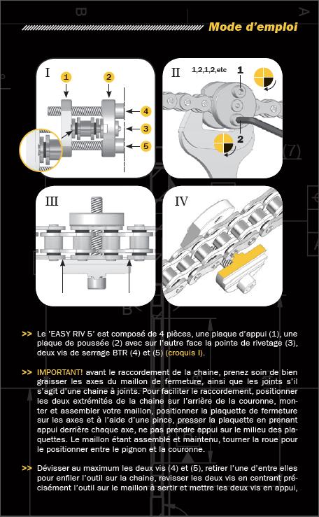 KTM 790: Prise en main! - Page 3 Captu661