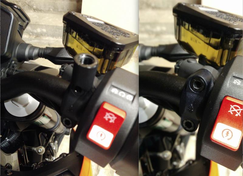 KTM 790: Prise en main! - Page 3 Captu662