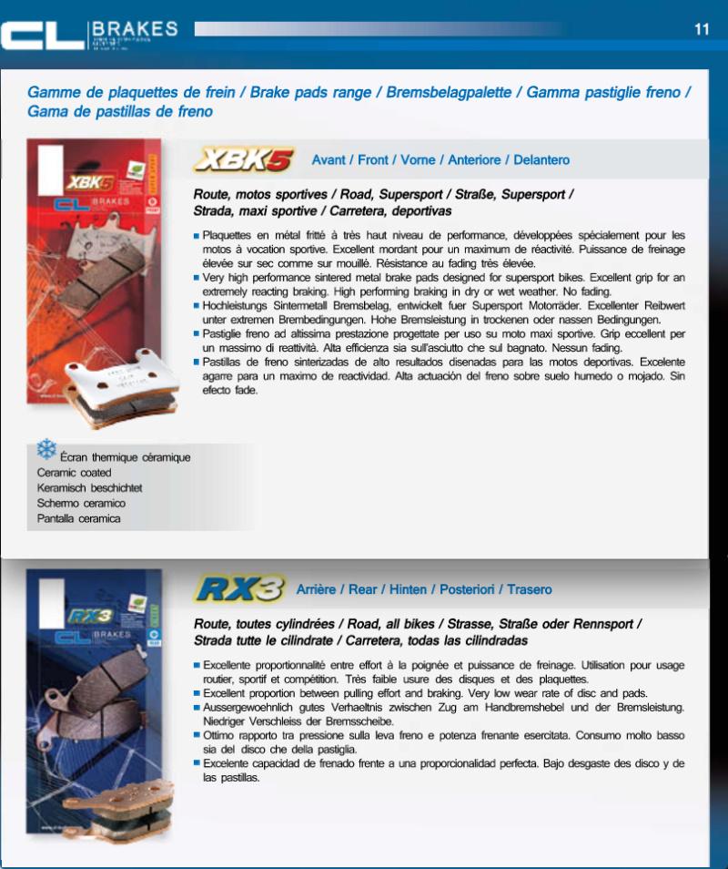KTM 790: Prise en main! - Page 3 Captu681