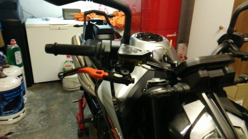 KTM 790L: Prise en main! Img_2011