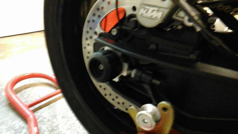 KTM 790L: Prise en main! Img_2012