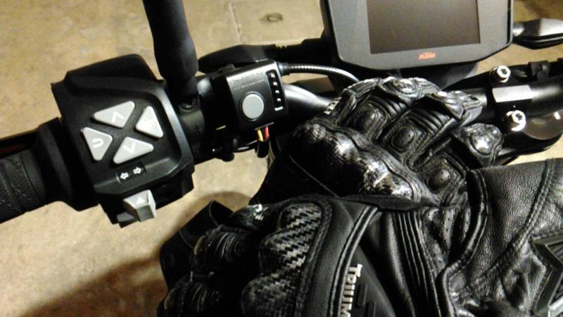 KTM 790: Prise en main! Img_2015