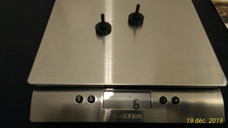 KTM 790: Prise en main! - Page 3 P_201140