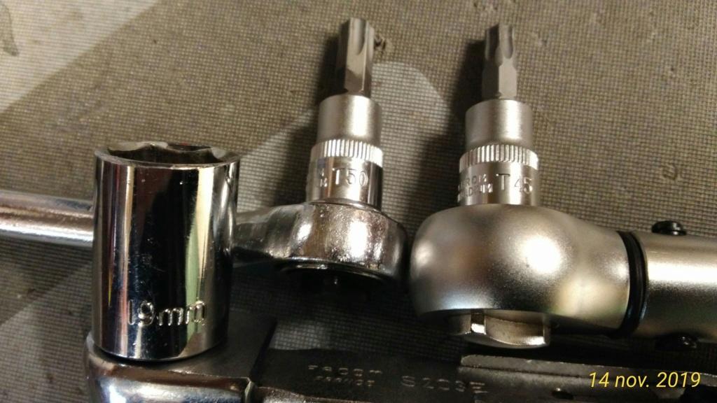 KTM 790: Prise en main! - Page 3 P_201976