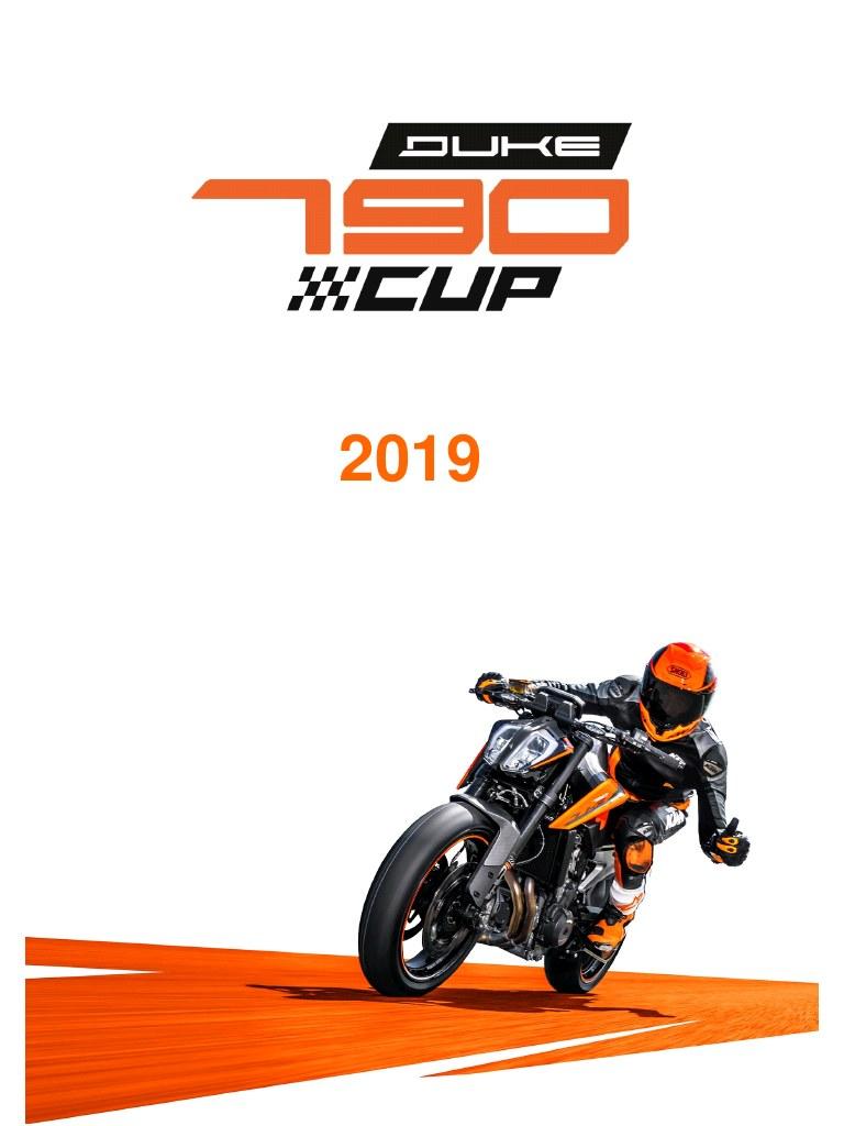 790 Duke Cup Previe11