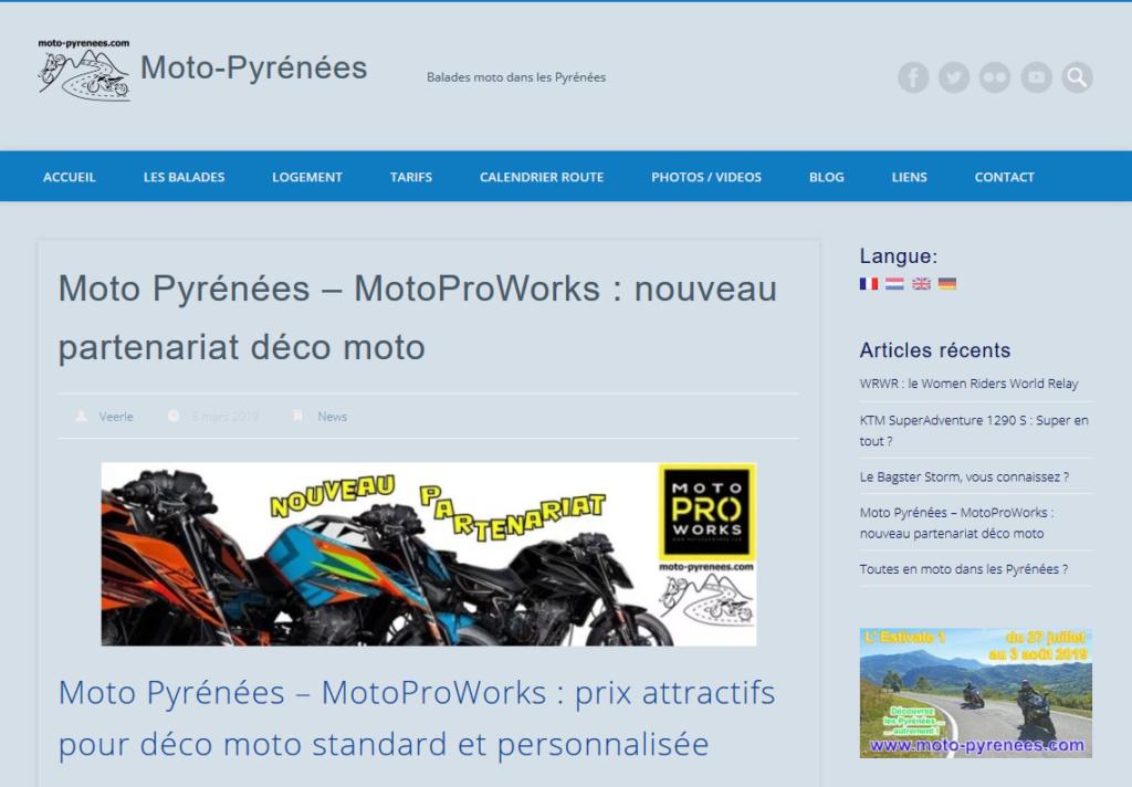 Motoproworks ktm 790 Duke Screen11