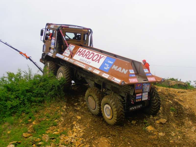 trial camion 2013 P5010010