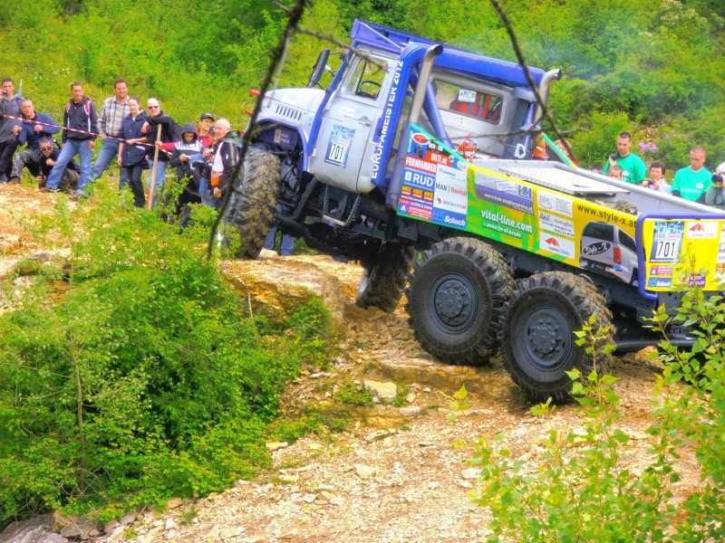 trial camion 2013 P5010016