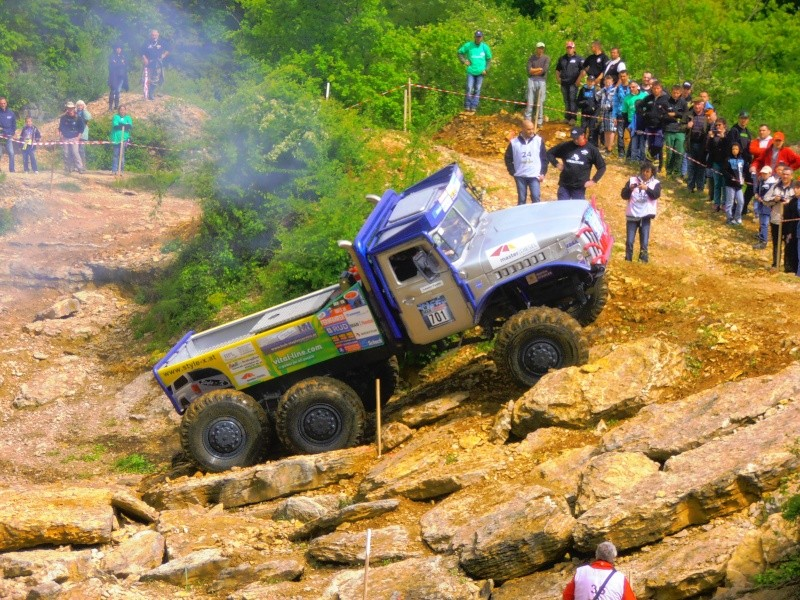 trial camion 2013 P5010017