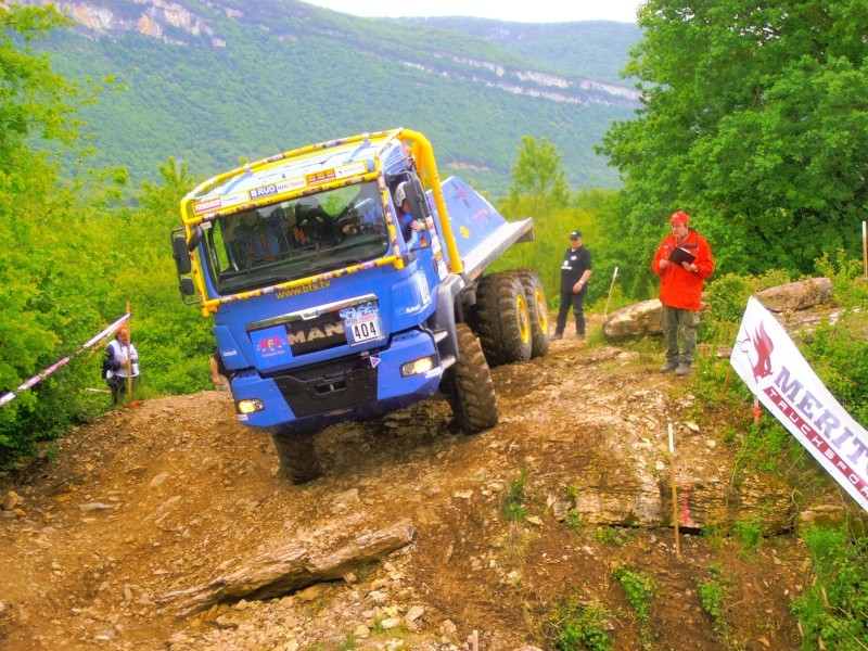 trial camion 2013 P5020017