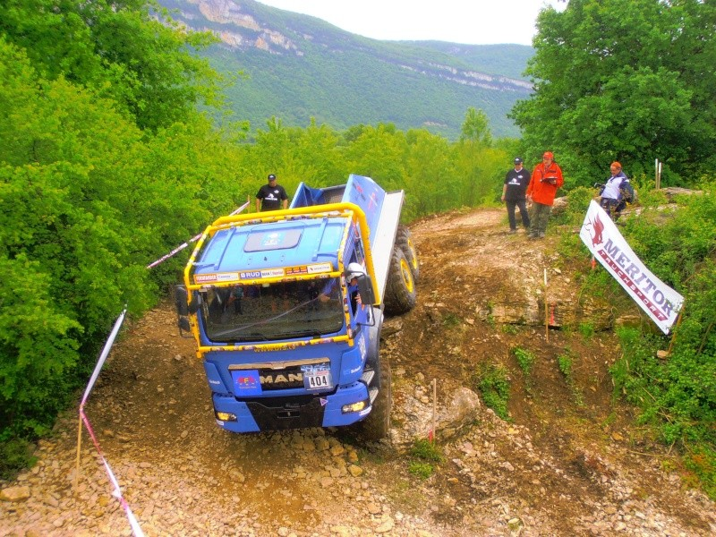 trial camion 2013 P5020018