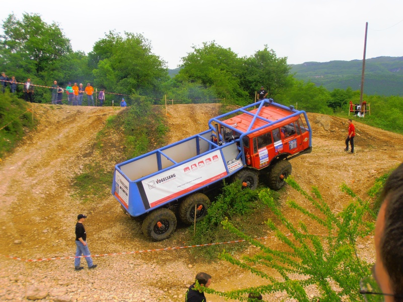 trial camion 2013 P5020021
