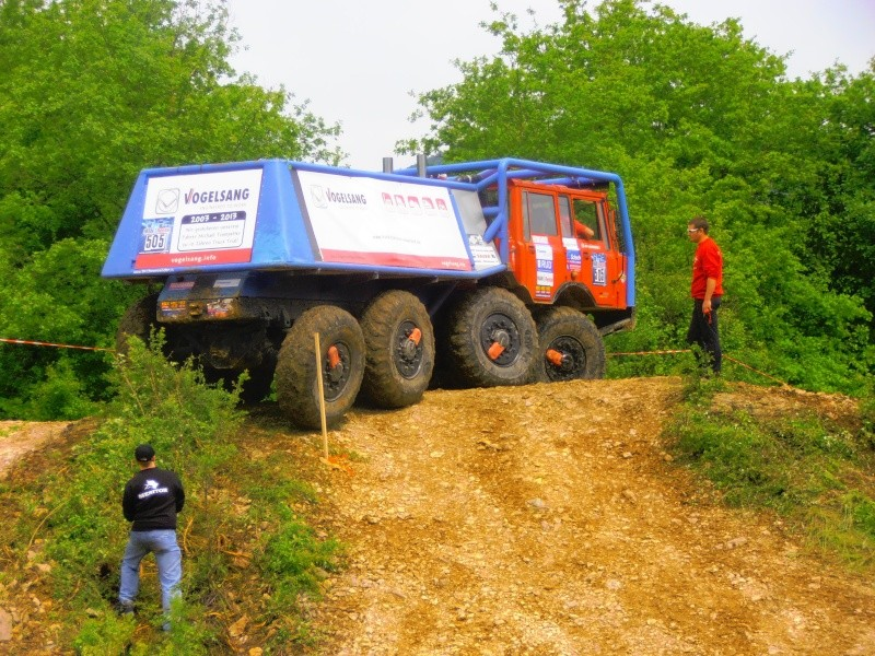 trial camion 2013 P5020022