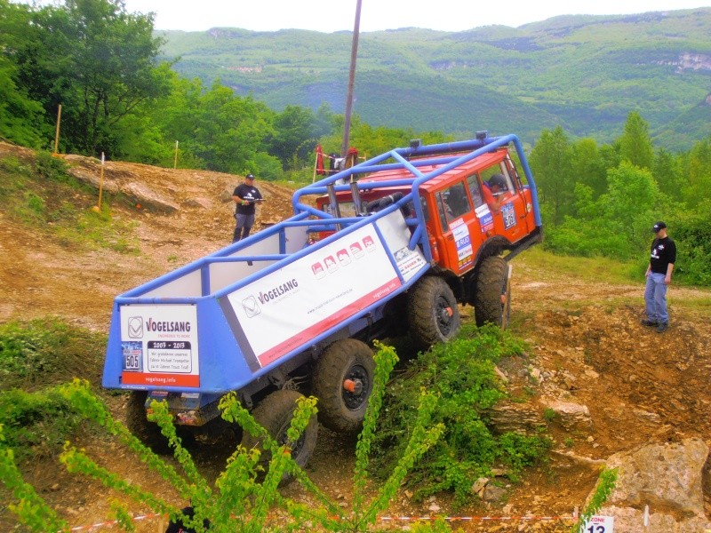 trial camion 2013 P5020023