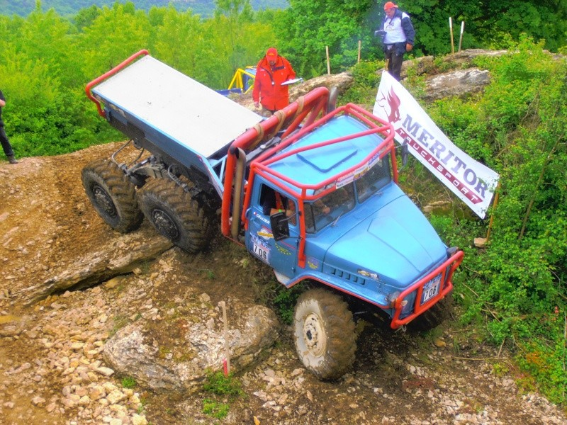 trial camion 2013 P5020027