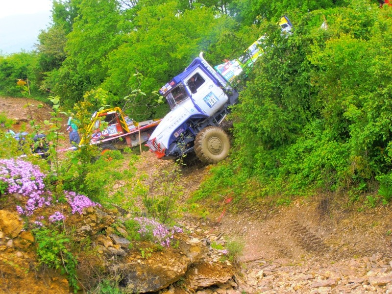 trial camion 2013 P5020032