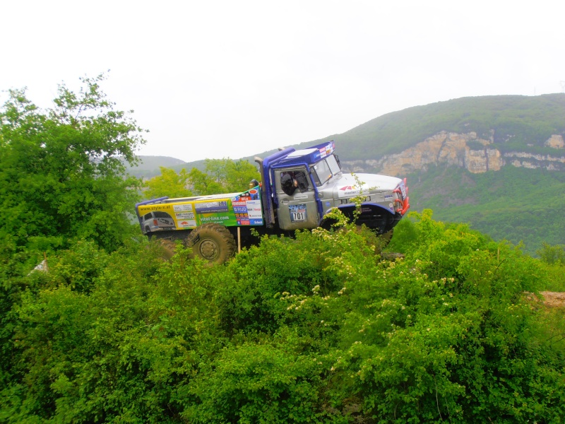 trial camion 2013 P5020033