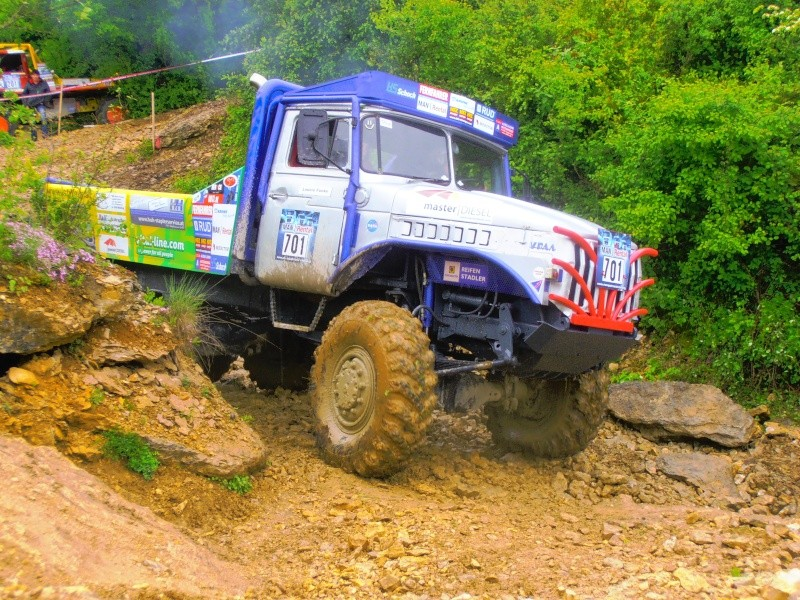 trial camion 2013 P5020034