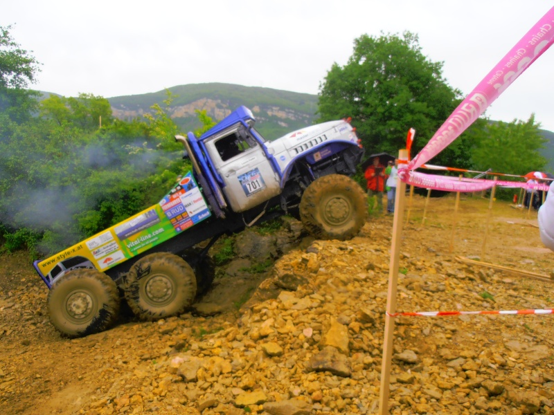 trial camion 2013 P5020035