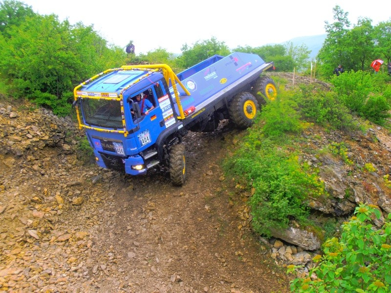 trial camion 2013 P5020037