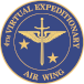 4th Virtual Expéditionnary Air Wing