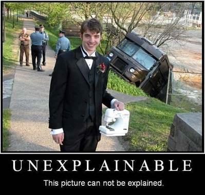 Funny Pics Image013
