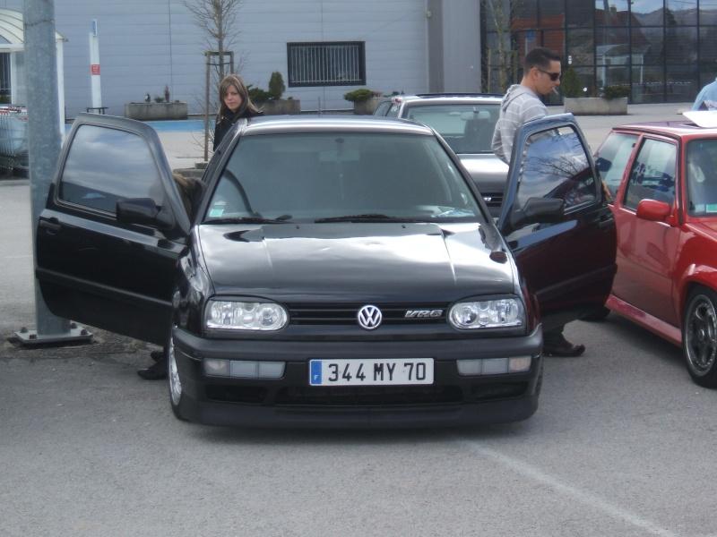 VW mk3 gt tdi----> VRDi - Page 2 Dscf4924