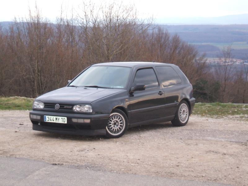 VW mk3 gt tdi----> VRDi - Page 2 Dscf4953