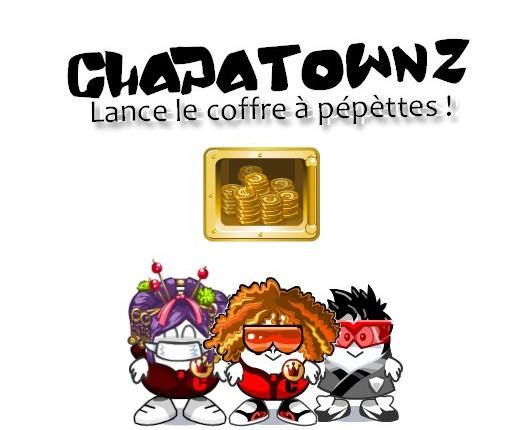 Chapaboz