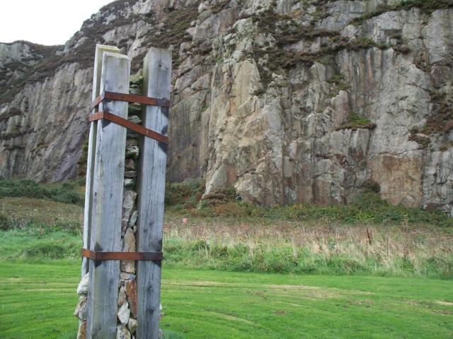 Porth Nannerch Quarry Mine 100_1543