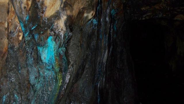 Moel Hebog Mine 100_1620