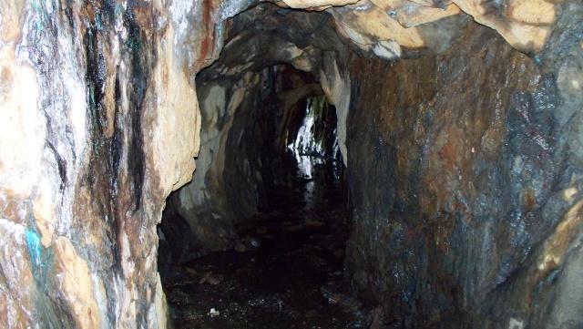 Moel Hebog Mine 100_1623