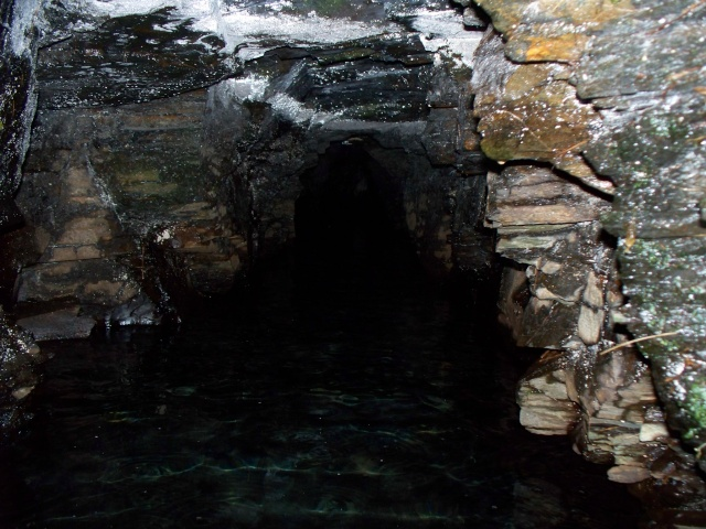 Graig Goch Mine 100_1629