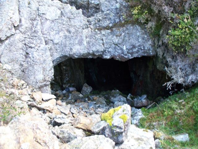 Graig Goch Mine 100_1631
