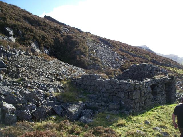 Graig Goch Mine 100_1635